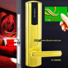 Security superiore Hotel Door Lock con Safe Password