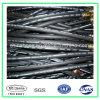 ゴム製管の製造業者は表面のエア・ホースを滑らかにする