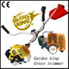 32.6cc Gasoline Grass Cutter