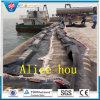 De rubber Boom van de Olie/de RubberBoom van de Olie van de Kabel Coupling/PVC