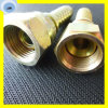 Embout de durites hydraulique femelle de Bsp Multiseal 22111-12-12