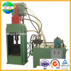 Sale (SBJ-150A)를 위한 중대한 Quality Metal Scrap Briquette Machine