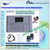 Volledig Intelligent GSM Alarm voor het Vermijden van Indringer