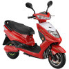 Motociclo eléctrico novo