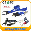 Hot Selling Fashion Promotional Gift USB Lanyard (ET208)