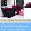 Красивейшие домашние постельные принадлежности
