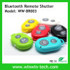 Ios와 Android Mobile Phone를 위한 지능적인 Bluetooth Remote Shutter