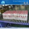 Shrink Packaging Machine para o PE Film/Heat Shrinking Packing Machinery
