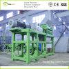 آلة إلكترونيّة منفصلة لأنّ فولاذ ومطاط ([دس14134])