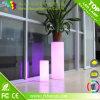 Dekorative LED Floor Light für Wedding Celebration