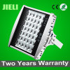 CE&RoHS Certificationsの42W LED Tunnel Light