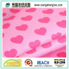 Polyester of Nylon pvc Oxford Fabric voor Bag
