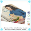 Child Book/English Books/Hardcover Book/Children Book/Printing Book/ Cook Book