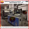 PVC-nachgemachter Marmorwand-Produktionszweig