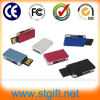 USB Flash Drive de Mnin High Speed Metal com Wholesale Price
