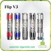 2014 새로운 디자인 E 담배 기계적인 Mod 손가락으로 튀김 V3 Mod 공급자