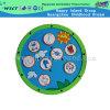 교육 게임 장난감 정보 게임 장난감 (HD-16401)