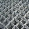 304材料3/4の *1.2*1m*30mによって溶接される金網
