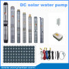 Solar Irrigation Water Pumps, Solar Irrigation Water Pump, Solar Irrigation System