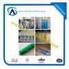 80gram-140gram Alkali Resistant Fiberglass Mesh (prezzo caldo di fabbrica & di vendita)