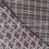 Lattice Grain (HW-1222)のSell上のSynthetic Sofa PU Leather