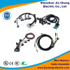 10 Jahre Erfahrungs-Automobil hohe Qaulity Webstuhl-Motor-Verkabelungs-Verdrahtungs-