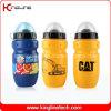 Bottiglia di acqua di plastica di Sport, Plastic Sport Bottle, bottiglia di acqua di 380ml Sports (KL-6321)