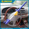 Qualitäts-neue Auto-Mitte-Verriegelung