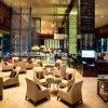 Mobilia moderna cinese della caffetteria dell'hotel