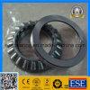 Kugelförmiges Rollen-Axiallager mit Hgih Qualität (29322E)