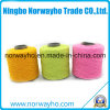 66elastic Covered Round Bungee Yarn для Binding