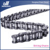 Auto Lubrication Roller Chains - 08bslr