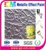Не имеют запаха лучший интерьер Fluorocarbon металлическим покрытием текстур