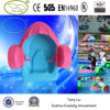 CE Certificate Exclusive Swimming Pool Paddle Boat для Sale