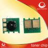 Toner Chip für Hochdruck Laserjet M4555mfp/M601/M602n/M602dn/M602X/M603/M603n/M603dn/M603xh zurücksetzen