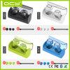 Telefono senza fili Handsfree per il trasduttore auricolare stereo di iPhone per Apple Earpods