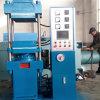 Máquina automática de vulcanização de borracha Prensa hidráulica