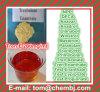 Olio steroide iniettabile Trenbolone Enanthate di forte funzione 200 mg/ml