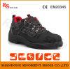 Sbp Disque standard de porter des chaussures de travail de sécurité résistant aux huiles