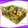 Campo de jogos interno dos cabritos, campo de jogos das crianças