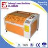 tagliatrice dell'incisione del laser del CO2 di 50W 60W 80W 100W Jk6040 per il metalloide