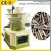 Máquina de madeira do moinho da pelota da palha da serragem do bagaço (TYJ560)
