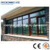 AluminiumTilt&Turn Fenster für Verkauf