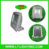 Epistar 10W DEL Flood Light, CE Approved Driver (LT-FL003-10)