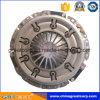 883082999715 de Goede Dekking van uitstekende kwaliteit van de Koppeling van de Prijs