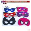 Party Gift Masque de feutre Party Mask Party Holiday Decoration (C4056)