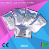 Ручки Cryo и анти- мембрана замораживания