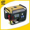 3kVA Portable 4 치기 전기 가솔린 Genset (발전기)