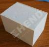 Feuille de panneau de FRP pour le corps de camion/feuille du sandwich FRP avec la qualité