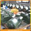Motores elétricos de Yc132m-2 5.5kw 7.5HP 110/220V 1-Phase